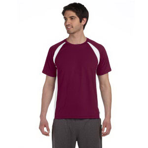Promotional Activewear/Performance Apparel-M1004