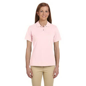 Promotional Polo shirts-M200W