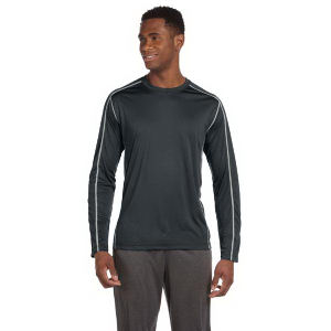 Promotional Activewear/Performance Apparel-M3021