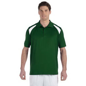 Promotional Polo shirts-M318