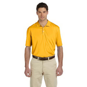 Promotional Polo shirts-M353