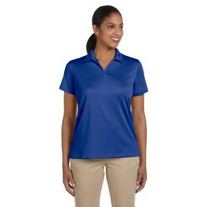 Promotional Polo shirts-M353W