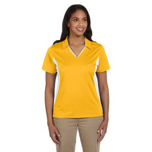 Promotional Polo shirts-M355W