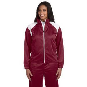 Promotional Jackets-M390W