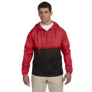 Promotional Jackets-M750