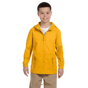 Promotional Jackets-M765Y