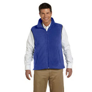 Promotional Vests-M985