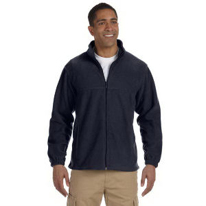 Promotional Jackets-M990
