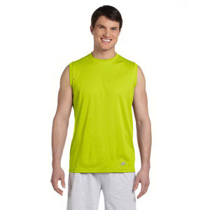 Promotional Activewear/Performance Apparel-N7117