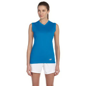 Promotional Activewear/Performance Apparel-N7117L