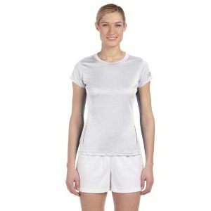 Promotional Activewear/Performance Apparel-N9118L