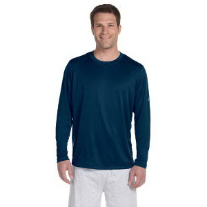 Promotional Activewear/Performance Apparel-N9119
