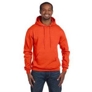 Promotional Jackets-S700