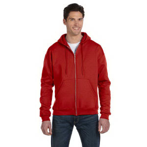 Promotional Jackets-S800
