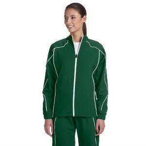 Promotional Jackets-S81JZX