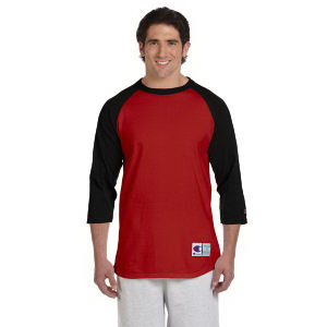 Promotional Activewear/Performance Apparel-T1397