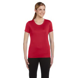 Promotional Activewear/Performance Apparel-W1009