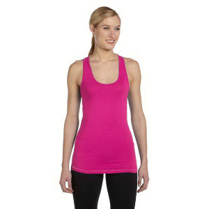 Promotional Activewear/Performance Apparel-W2006