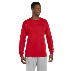 Russell Athletic (R) -