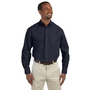 Harriton - Men's tall