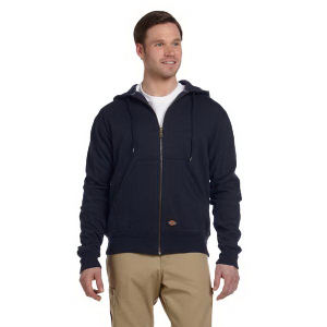 Promotional Jackets-TW382