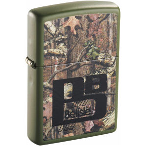 Promotional Lighters-7550-29