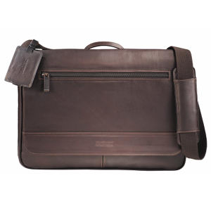 Promotional Leather Portfolios-9950-34
