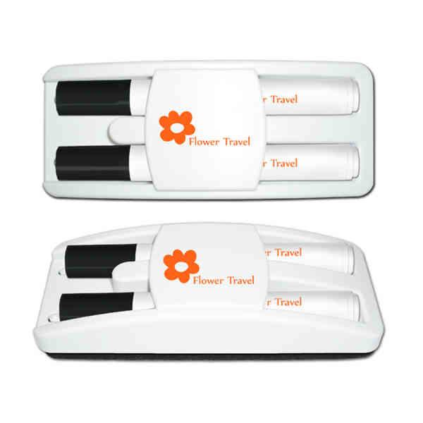 Dry Erase Gear™ -