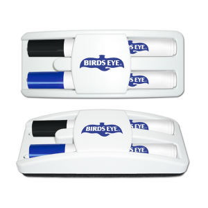 Promotional Erasers-984113