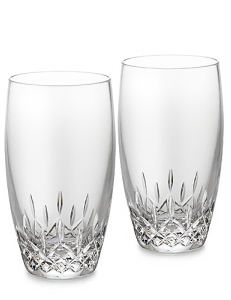 Promotional Drinking Glasses-151885