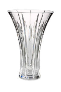 Promotional Vases-154145