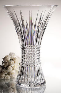 Promotional Vases-156514
