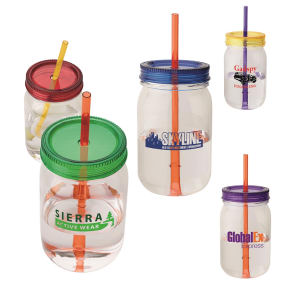 Promotional Drinking Glasses-KM8000