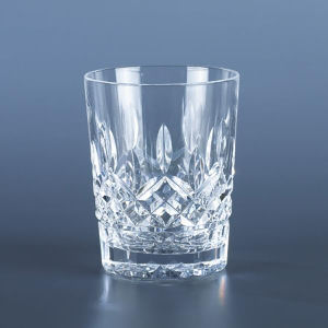 Promotional Drinking Glasses-5493182100
