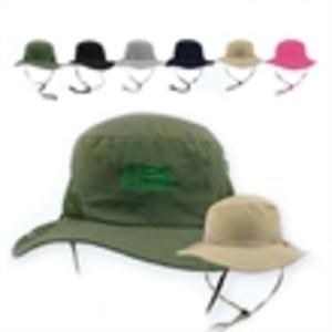 Promotional Bucket/Safari/Aussie Hats-UV-9800-O