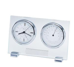 Promotional Desk Clocks-B2880