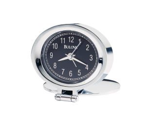 Promotional Desk Clocks-B6842