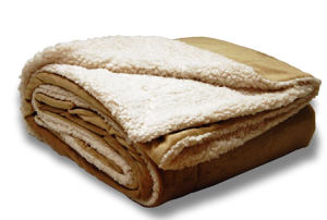 Promotional Blankets-BK-009FALL2015