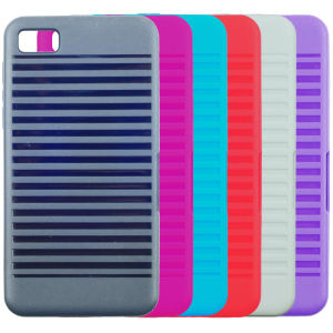 Promotional Phone Acccesories-CASE i172