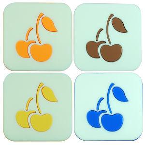 Promotional Gift Coasters-COASTER  i177