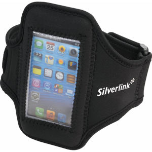 Promotional Arm Bands-SM-7605