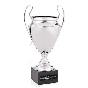 Promotional Trophies-36728