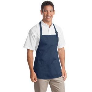 Promotional Aprons-A510