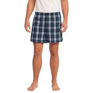 Promotional Underwear-DT1801