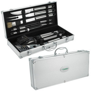 Promotional Barbeque Accessories-15677