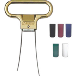 Promotional Openers/Corkscrews-2126