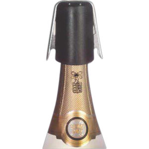 Promotional Can/Bottle Openers-2264