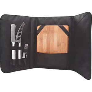 Promotional Kitchen Tools-1084
