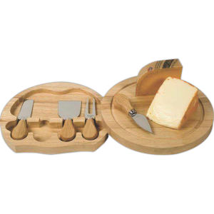 Promotional Cutting Boards-1092