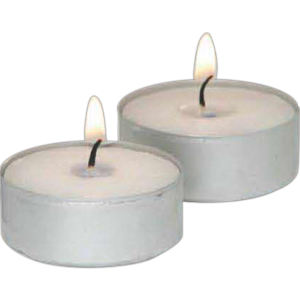 Promotional Candles-8379